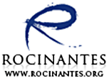 Rocinantes www.rocinantes.org