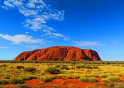 オーストラリア ・ ニュージーランド