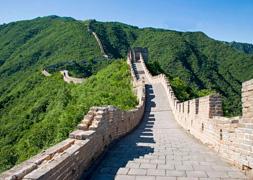 中国 東アジア