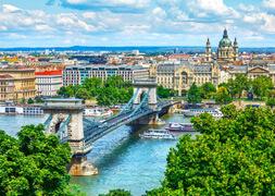 東ヨーロッパ